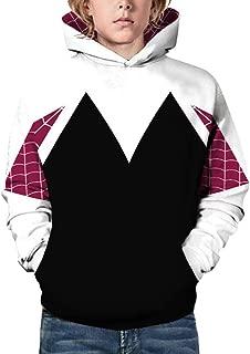 Randolph Wordsworth World Map Hoodies for Men 3D Sweaters Fashion Sweatshirts Pullover Boys Amazing