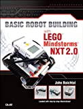 Basic Robot Building With LEGO Mindstorms NXT 2.0 (English Edition)