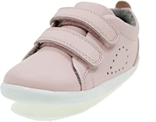 Baby Girl's Step Up Grass Court (Infant/Toddler)