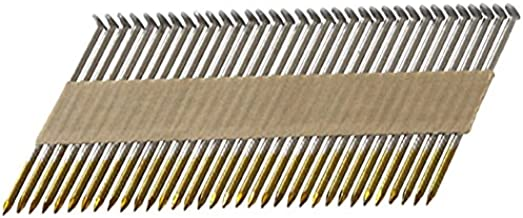 Best hot dipped galvanized framing nails Reviews