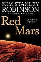 10 Mejor Kim Stanley Robinson Mars Trilogy de 2020 – Mejor valorados y revisados