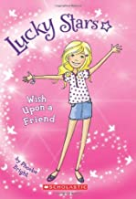 Lucky Stars #1: Wish Upon a Friend