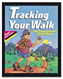 Tracking Your Walk: The Young Person