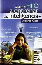 Mejor Libros De Alberto Coto de 2021 - Mejor valorados y revisados