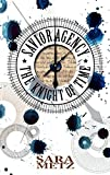 Savior Agency: The Knight of Time