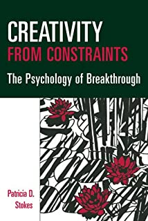 Best creativity from constraints Reviews