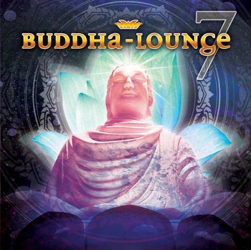 Buddha Lounge 7