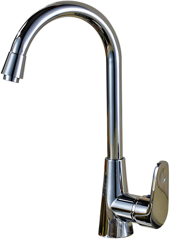 ETERNAL QUALITY Badezimmer Waschbecken Wasserhahn Messing Hahn Waschraum Mischer Mischbatterie Tippen Grad schwenkbaren Spüle Wasserhahn und Kaltes Wasser Gerichte Waschb