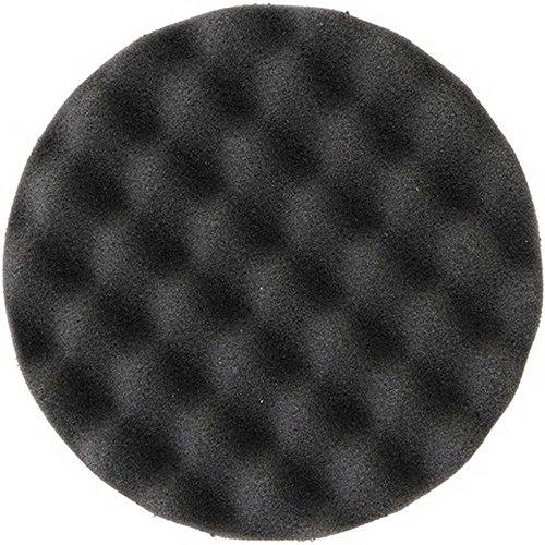 3M 2X 09378 Perfect-it III Hochglanzpolierpad grau genoppt Ø150mm 09378