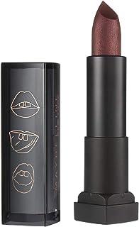 Maybelline Barras de labios color 25 Copper Rose #855052 Mate Metalized 22 mm