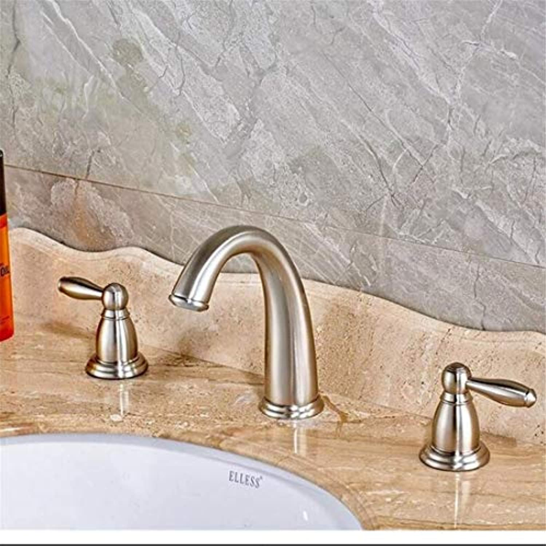 Wasserhahn Küche Bad Garten Waschtisch-Mischbatterie Wasserhahn Badarmaturen Ctzl1623
