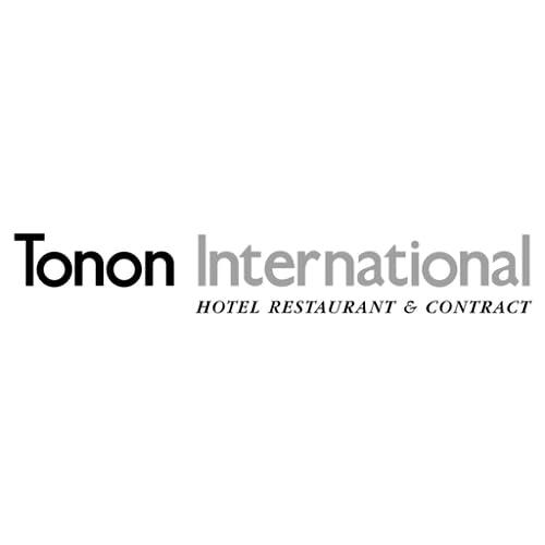 Tonon International