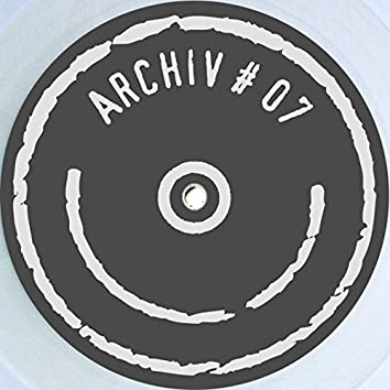 Archiv #07