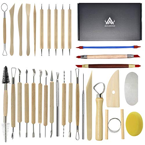 Best Carving Set for Kids