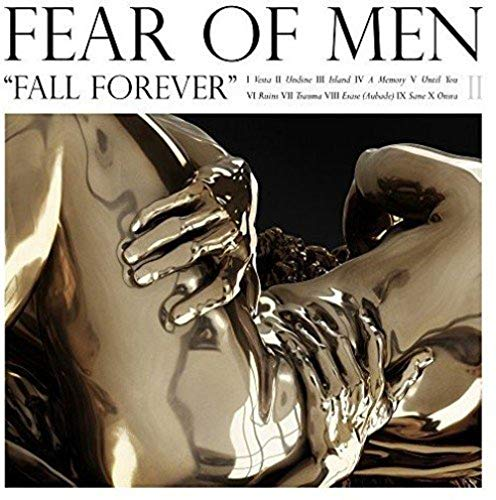 Fall Forever (Vinyl)