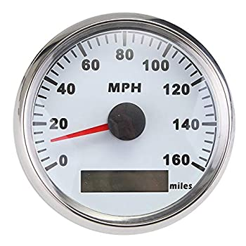 Best aftermarket speedometer Reviews