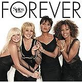 Forever [Vinilo]