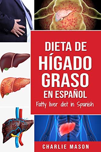 dieta cetogenica e hígado graso