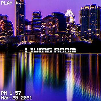 Living Room (Version 2)