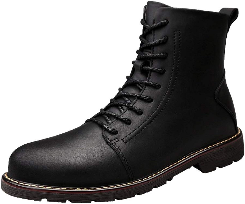 Skor, manskor, skor, skor, skor, skor för män, varma skor, skor, skor, vanliga vanliga vanliga, springaaada, vinterskor, skinn inuti högklackade skor.  hög kvasi