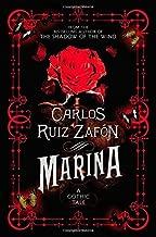 Best carlos ruiz zafon new book 2017 Reviews