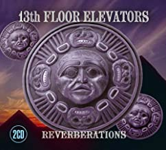 Best the 13th floor elevators reverberation Reviews