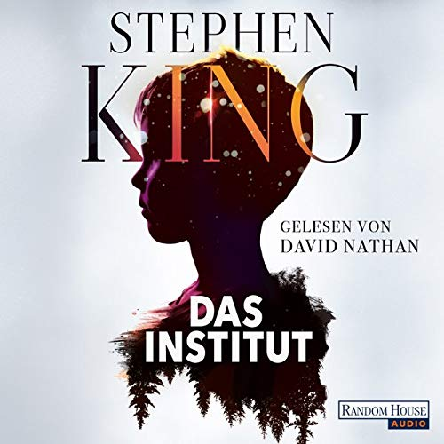 Das Institut cover art