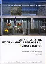 Anne Lacaton et Jean-Philippe Vassal architectes : DVD-ROM