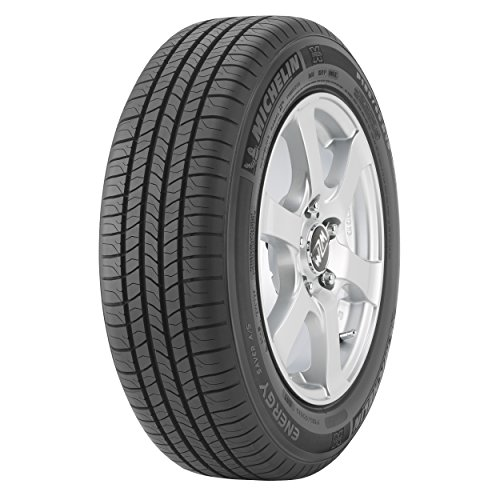 Best Tire for Comfort and Noise