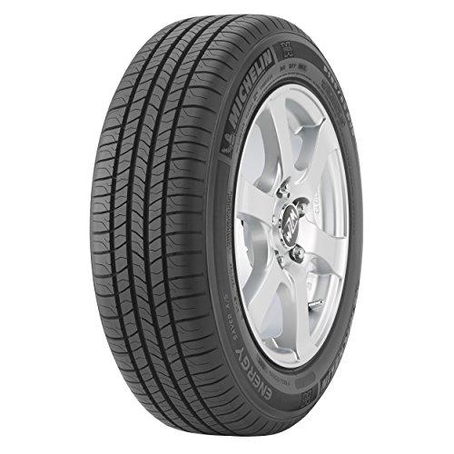 Michelin Energy Saver A/S All-Season Radial Tire -...