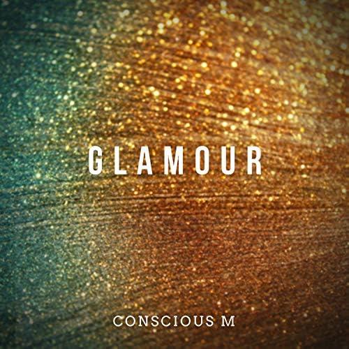 Conscious M