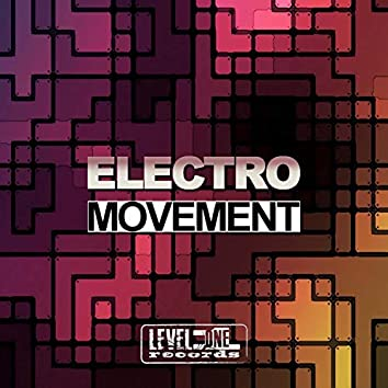 Electro Movement