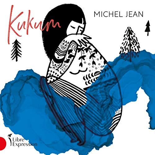 Kukum cover art