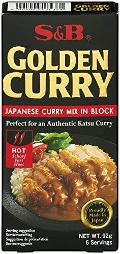 Feinwaschmittel Wiki curry inkl Disana Baby Schurwolldecke