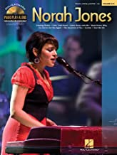 Norah Jones: Play Piano with....