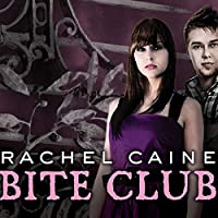 Bite Club (Morganville Vampires)