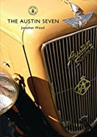 The Austin Seven (Shire Library)