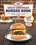 Hamburgers - Best Reviews Guide
