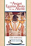 Ancient Egyptians Book