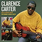 This Is Clarence Carter / Dynamic Clarence Carter