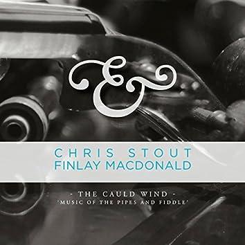 The Cauld Wind