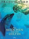 Das Mädchen und der Delfin