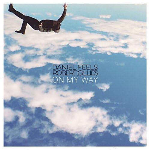 Daniel Feels & Robert Gillies