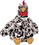Manhattan Toy Henley Chicken Stuffed Animal, 9'