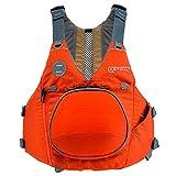 Astral, Sturgeon Life Jacket PFD for Kayak...