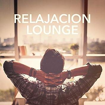 Relajación Lounge