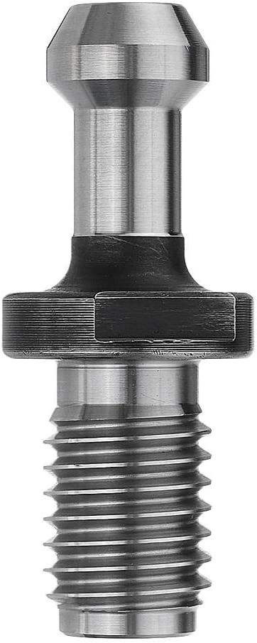 Bearing Tool Accessories Pull Max 60% OFF Stud Bolt CNC M Knob Retention for Popular brand