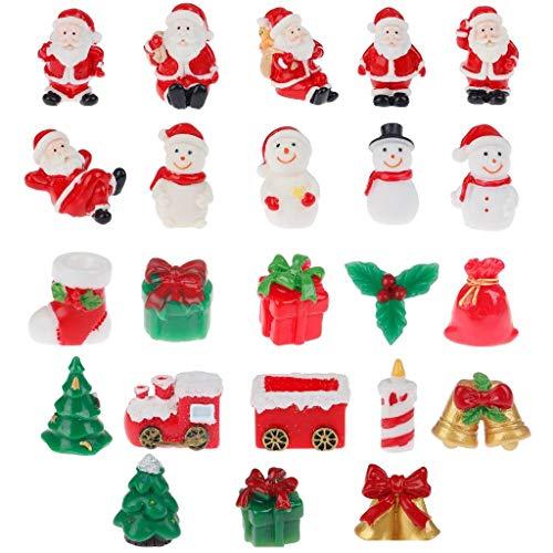 Sombrero Arbol De Navidad  marca Ioffersuper