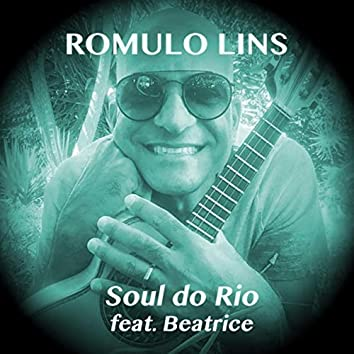 Soul do Rio (feat. Beatrice)