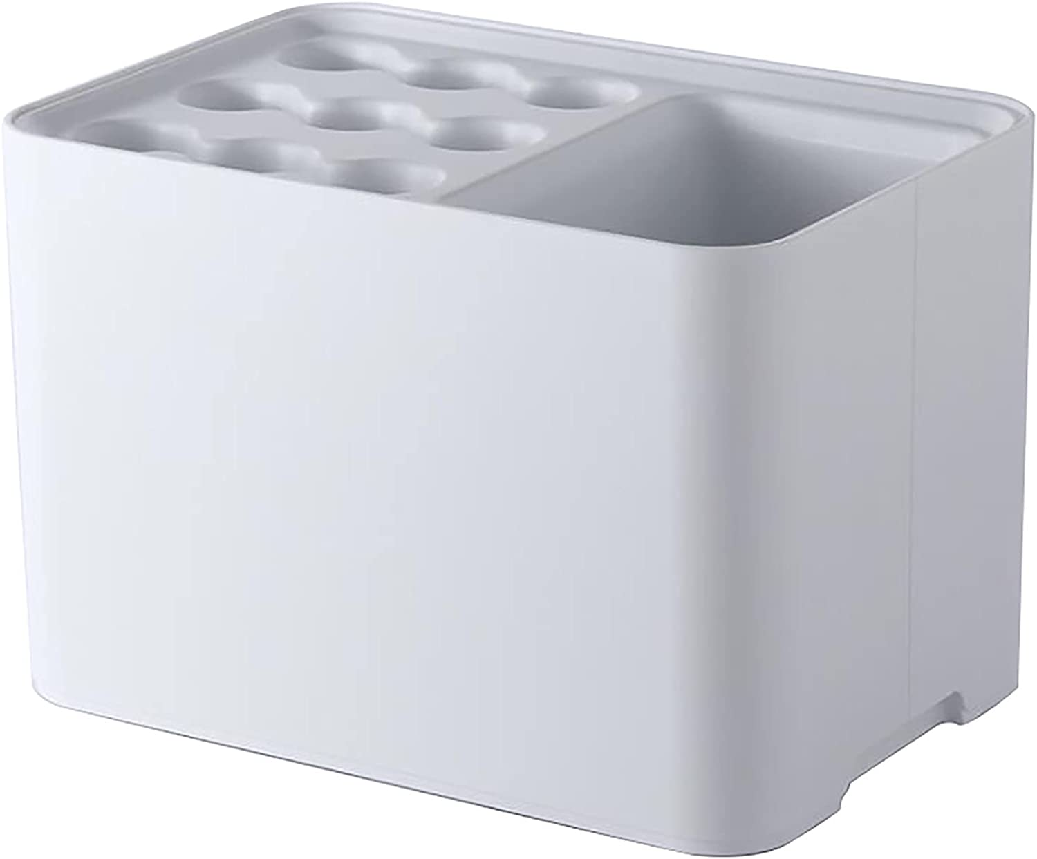 CAPP Umbrella Stand Home Storage Tray Water with Removable Popular standard Rack Superior